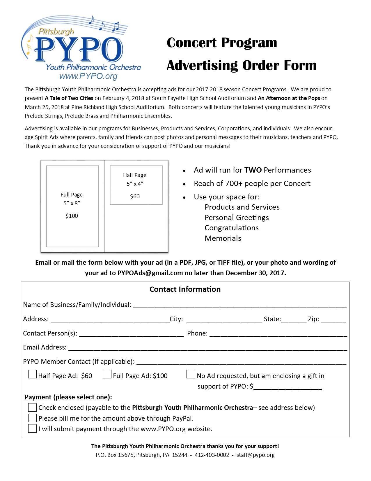 pypo-program-ad-form-2017-2018