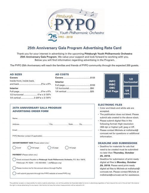 pypo-25-annv-gala_prog-rate-card_final-2018_
