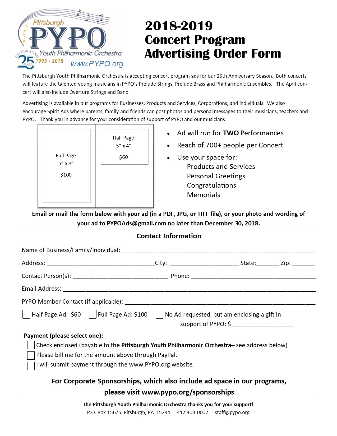 pypo-program-ad-order-form-2018-2019