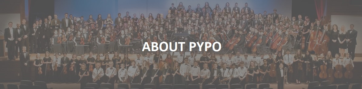about-pypo