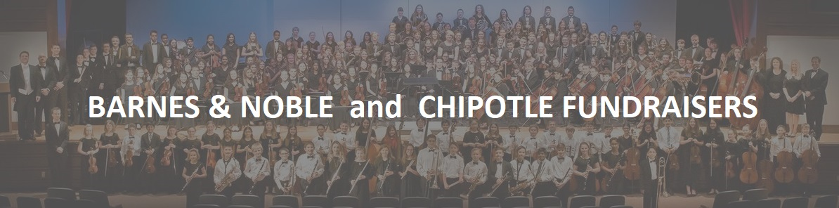 bn-chipotle-fundraisers