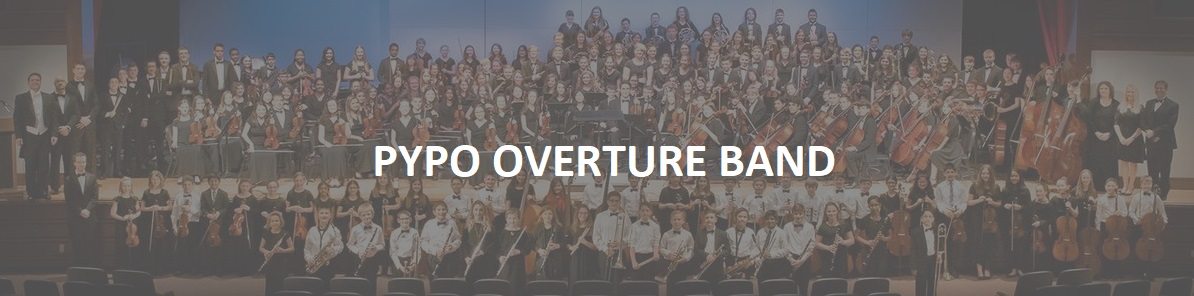 overture-band