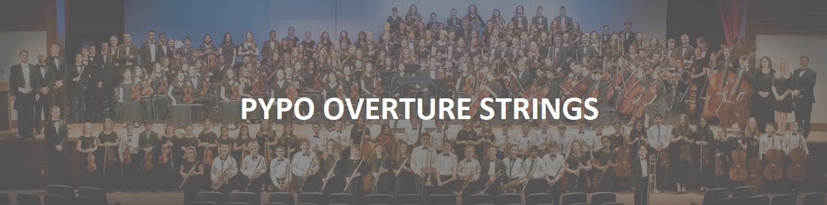 overture-strings
