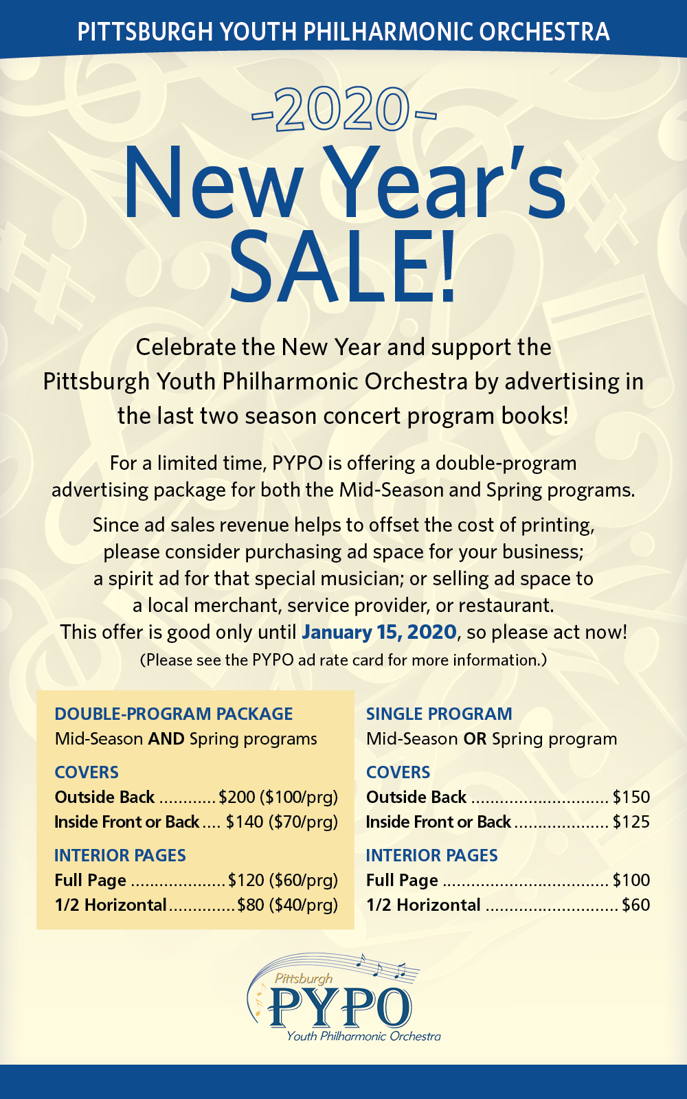 pypo-2019-20-program-advertising-ny-sale_final2