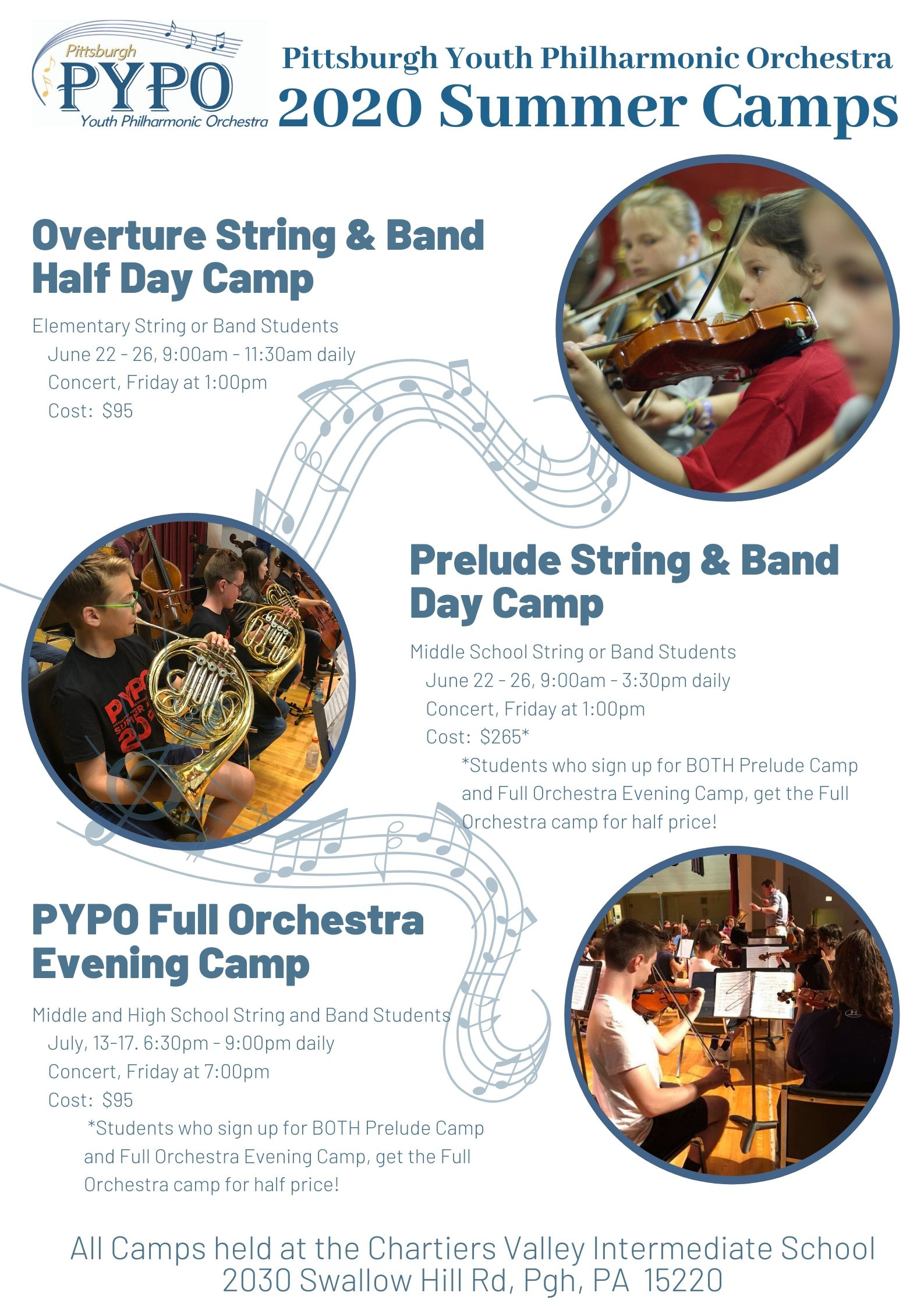pypo-camp-poster-2020-for-website