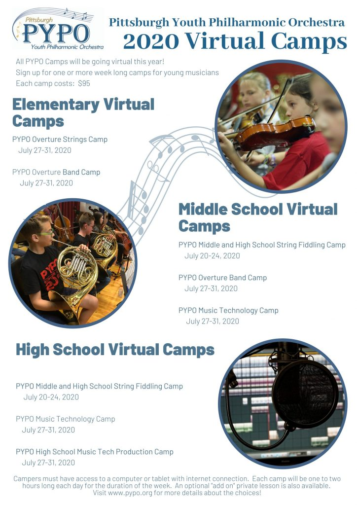 2020-virtual-camp-flier-image-high-res