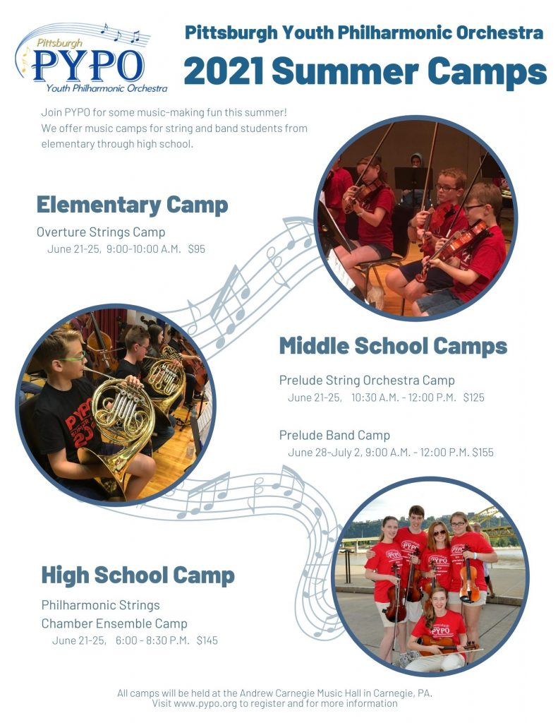 pypo-summer-camps-2021-poster-jpg
